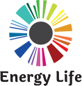 Energy Life Store